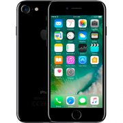 iPhone-7-dual-Black-Manzana-Renovada