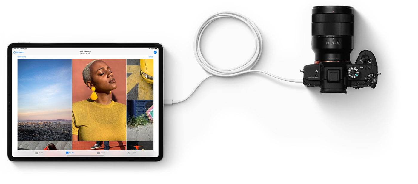 ipad-pro-usb-c-camera-connection-hero